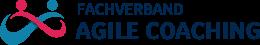 Fachverband Agile Coaching e.V.